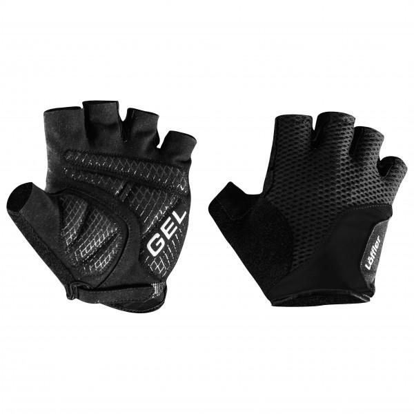 Löffler - Bike Handschuhe Elastic Gel - Gloves