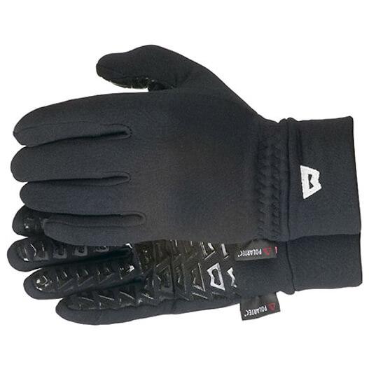 Mountain Equipment - Women's Touch Grip - Fingerhandschuhe