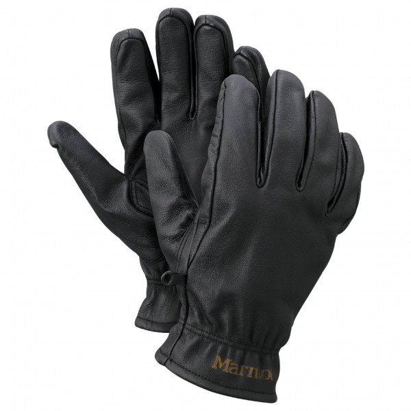 Marmot - Basic Work Glove - Guanti