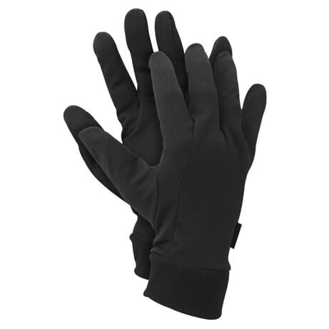 Marmot - Midweight Baselayer Glove