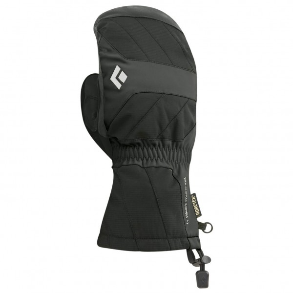 Black Diamond - Renegade Mitt - Handschuhe