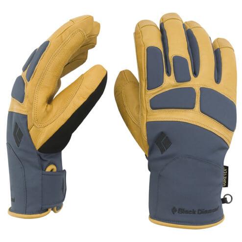 Black Diamond - Legend Glove