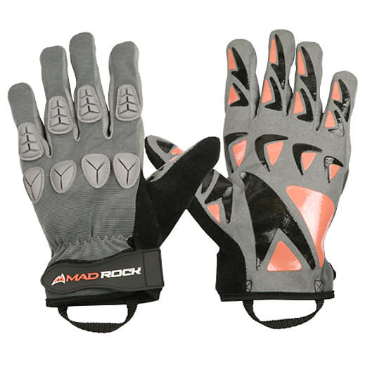 Mad Rock - Belay Glove - Sicherungshandschuhe