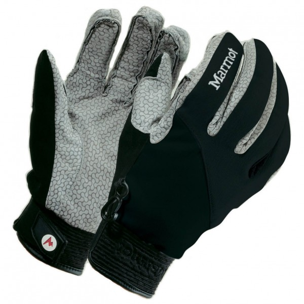 Marmot - XT Glove - Climbing glove