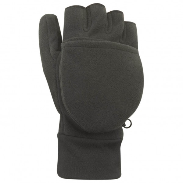 Black Diamond - WindWeight Mitt - Gloves