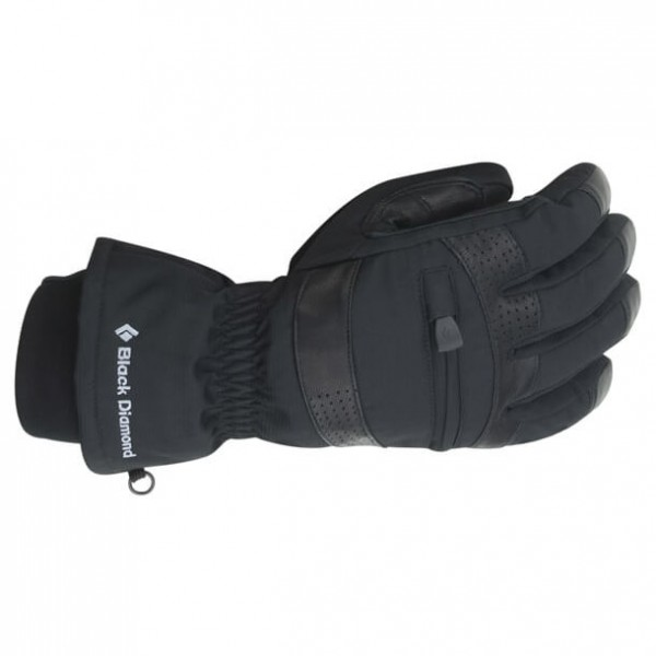 Black Diamond - Fever Glove - Handschuhe