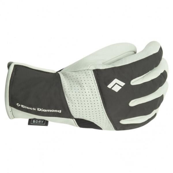 Black Diamond - Women's Spy Glove - Handschuhe
