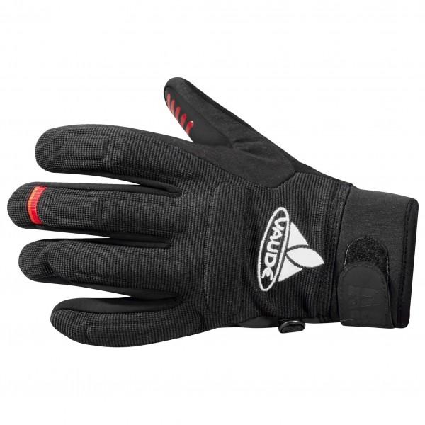 Vaude - Wolfram Gloves - Eiskletterhandschuhe