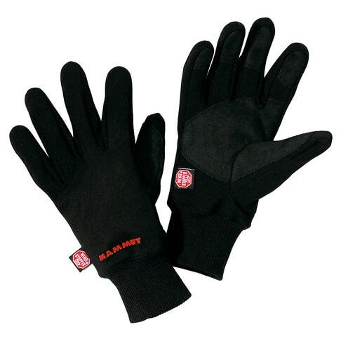 Mammut - Astro Glove - Sormikkaat