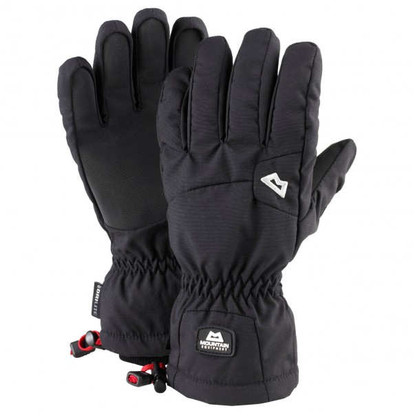 Mountain Equipment - Mountain Glove - Fingerhandschuhe