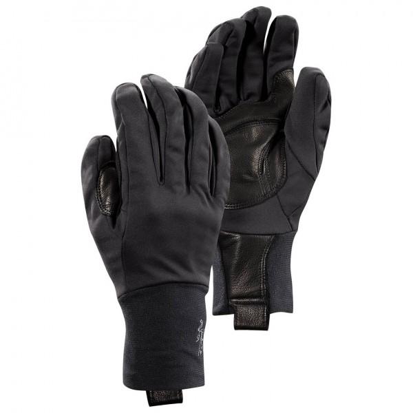 Arc'teryx - Venta LT Glove - Fingerhandschuhe