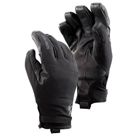 Arc'teryx - Sigma LT Glove - Fingerhandschuhe