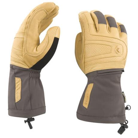 Black Diamond - Virago - Handschuhe