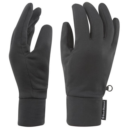 Black Diamond - Essential - Handschuhe