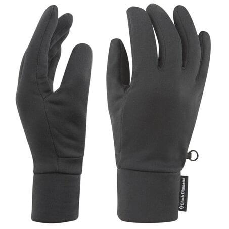 Black Diamond - Essential - Handschuhe
