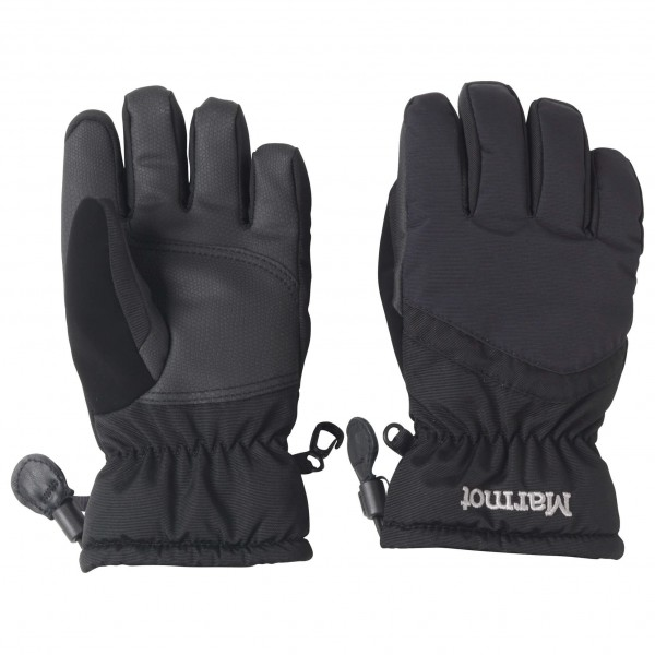 Marmot - Boy's Glade Glove - Gloves