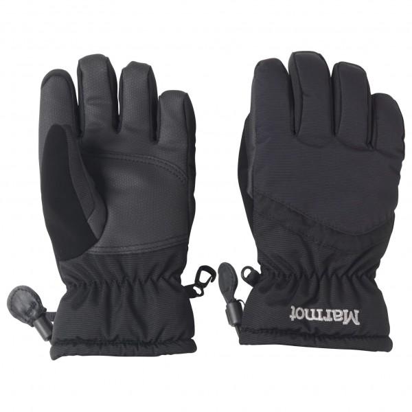 Marmot - Boy's Glade Glove - Vingerhandschoenen