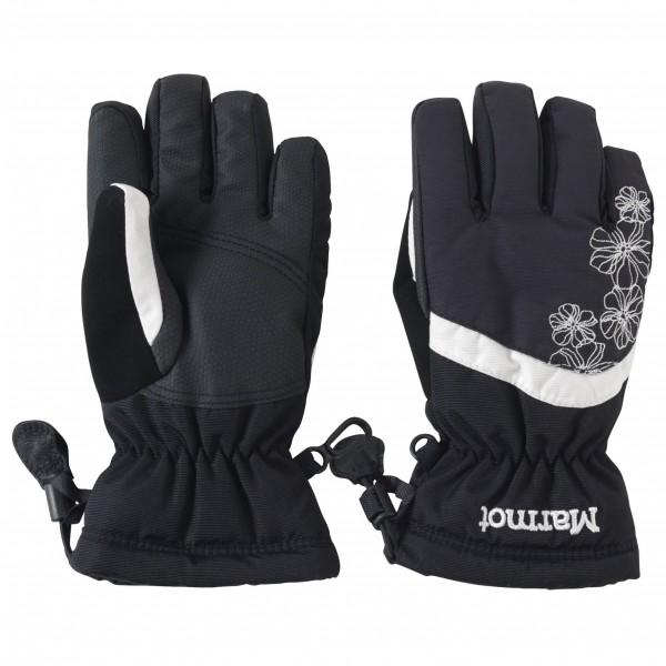 Marmot - Girl's Glade Glove - Gloves
