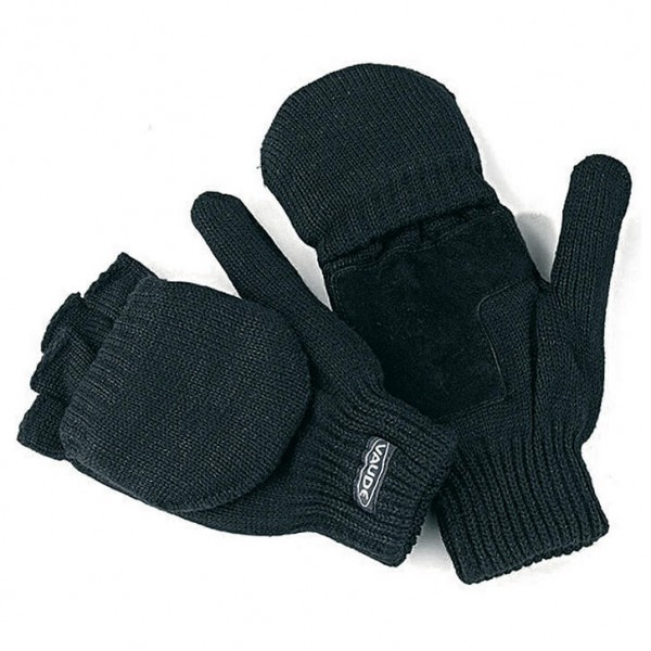 Vaude - High Trek Glove - Fingerhandschuhe