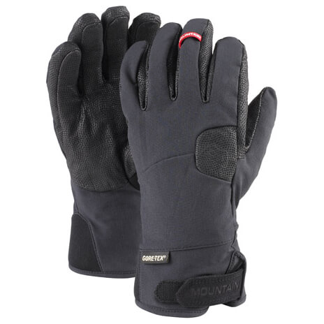 Mountain Equipment - Cascade XtraFit - Fingerhandschuhe