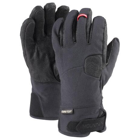 Mountain Equipment - Cascade XtraFit - Gants