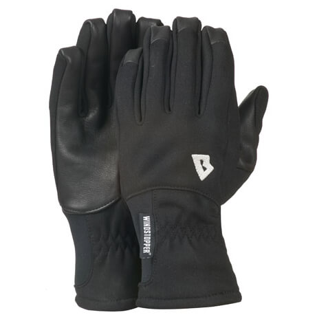 Mountain Equipment - G2 Alpine Glove - Fingerhandschuhe