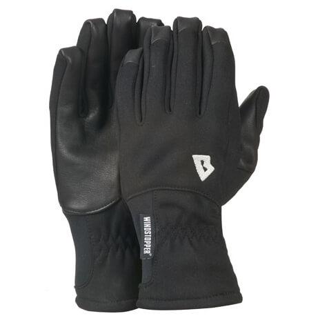 Mountain Equipment - G2 Alpine Glove - Fingerhandschuhe