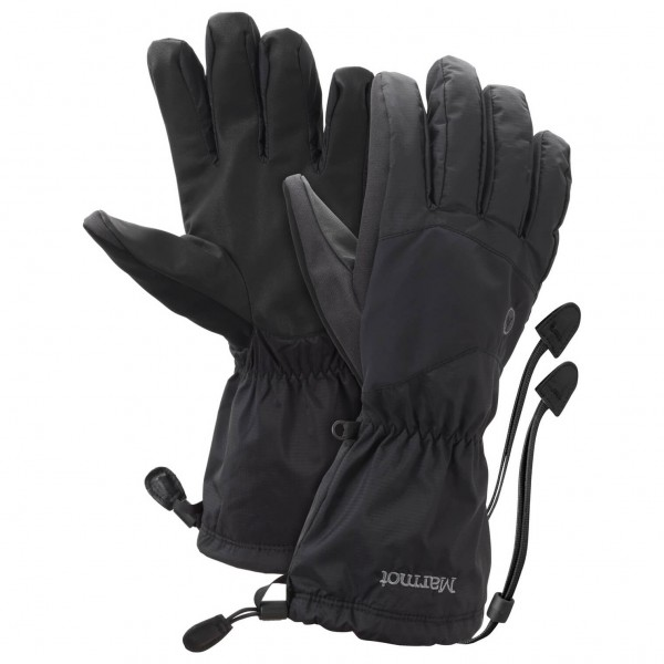 Marmot - PreCip Shell Glove - Fingerhandschuhe