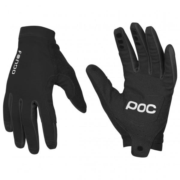 POC - Fondo Long Glove - Gloves