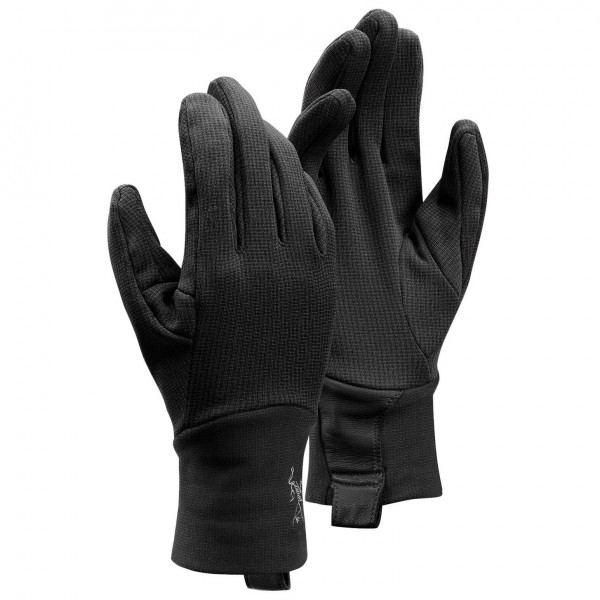 Arc'teryx - Rivet AR Glove - Sormikkaat