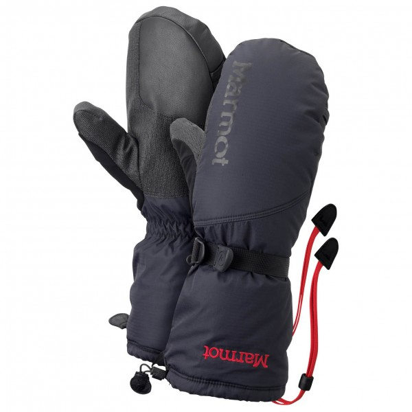 Marmot - Expedition Mitt - Fausthandschuhe