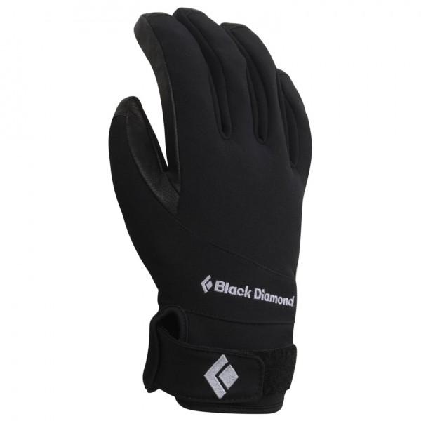 Black Diamond - Pilot - Gloves