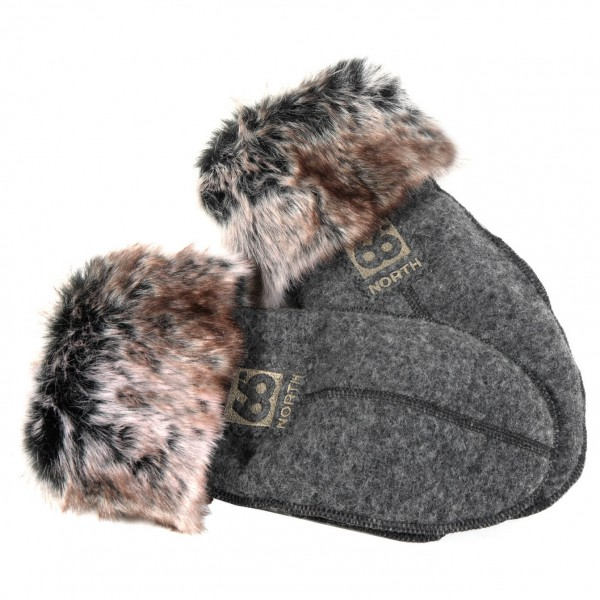 66 North - Kaldi Arctic Mittens - Fausthandschuhe