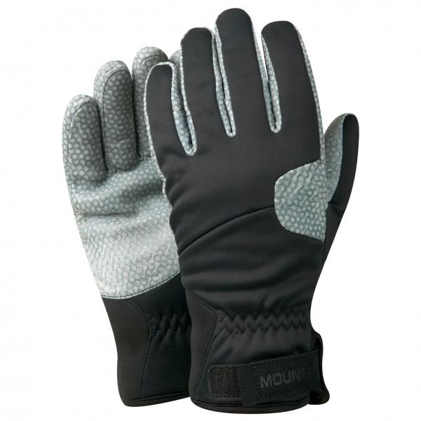 Mountain Equipment - Super Alpine Glove - Handskar