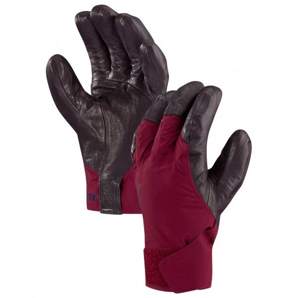 Arc'teryx - Women's Vertical SV Glove - Handschuhe