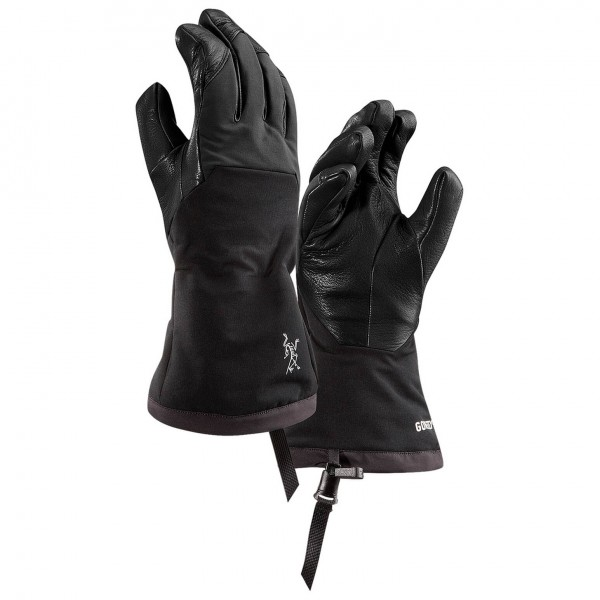 Arc'teryx - Women's Zenta AR Glove - Handschuhe