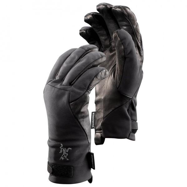 Arc'teryx - Venta SV Glove - Handschuhe