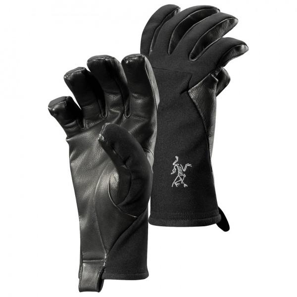 Arc'teryx - Bolt AR Glove - Handschuhe