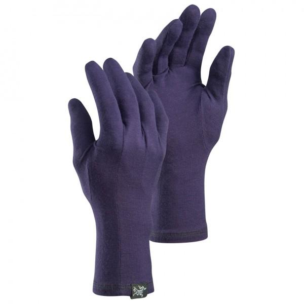 Arc'teryx - Gothic Glove - Handschoenen