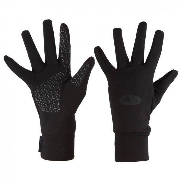 Icebreaker - 260 Quantum Glove - Handschuhe