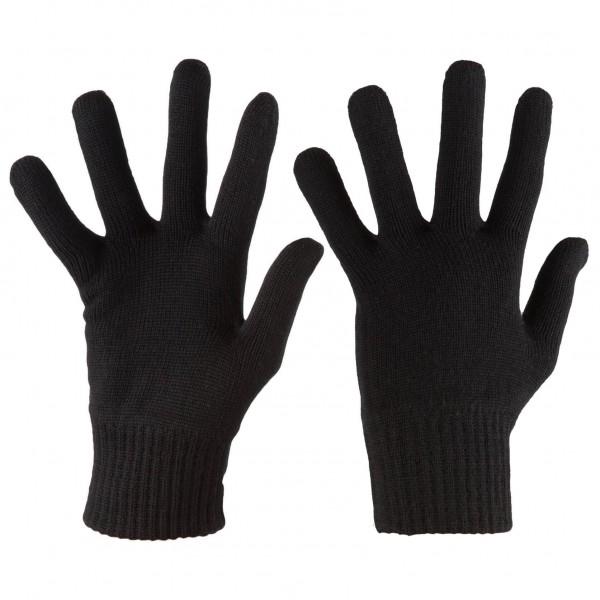 Icebreaker - 320 Glove - Handschuhe