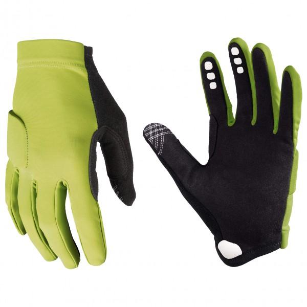 POC - Resistance DH Glove - Hansker