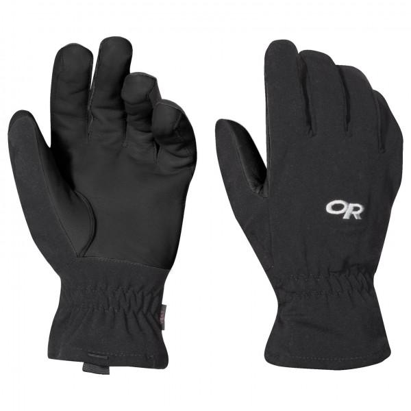 Outdoor Research - Vert Gloves - Handschuhe