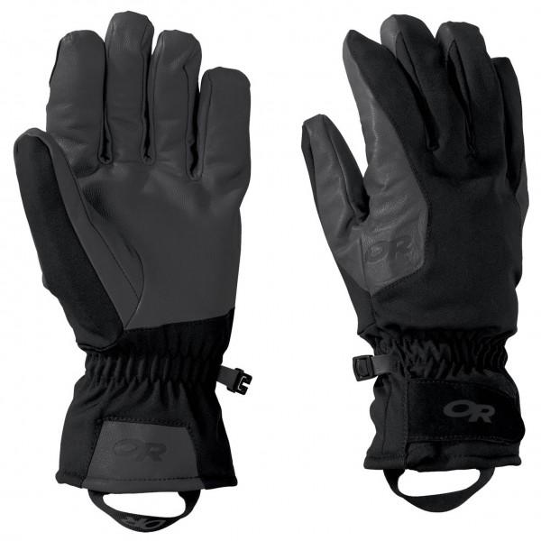 Outdoor Research - Extravert Gloves - Gants