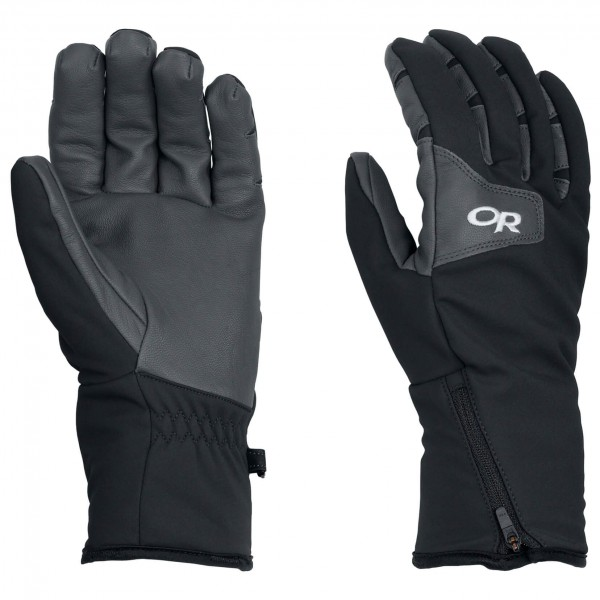 Outdoor Research - Stormtracker Gloves - Gloves
