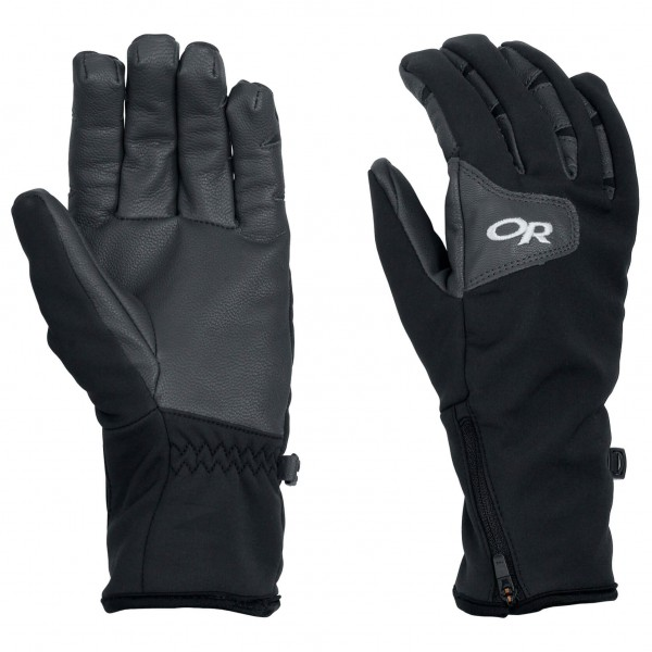 Outdoor Research - Women's Stormtracker Gloves