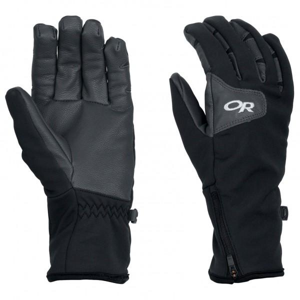 Outdoor Research - Women's Stormtracker Gloves