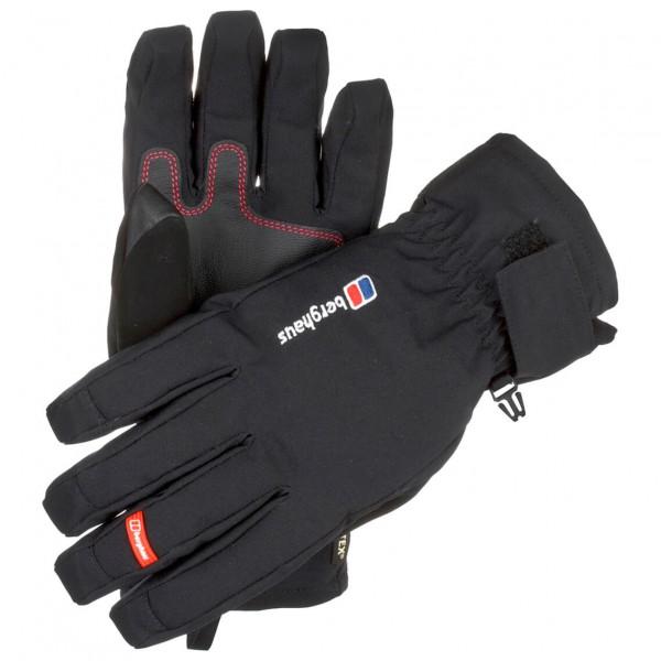 Berghaus - Mountain Softshell Glove - Handschuhe