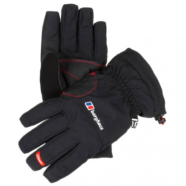 Berghaus - Windstopper Insulated Glove - Handschuhe