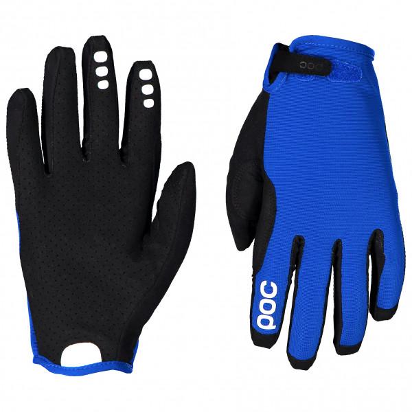 POC - Resistance Enduro Adjustable Glove - Handsker